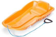 Välkända Pulkor   Stort utbud av roliga pulkor för barn   Jollyroom KU-25