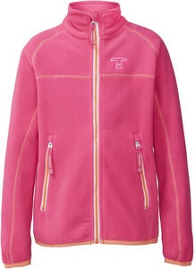 Tenson Moment Fleece, Pink