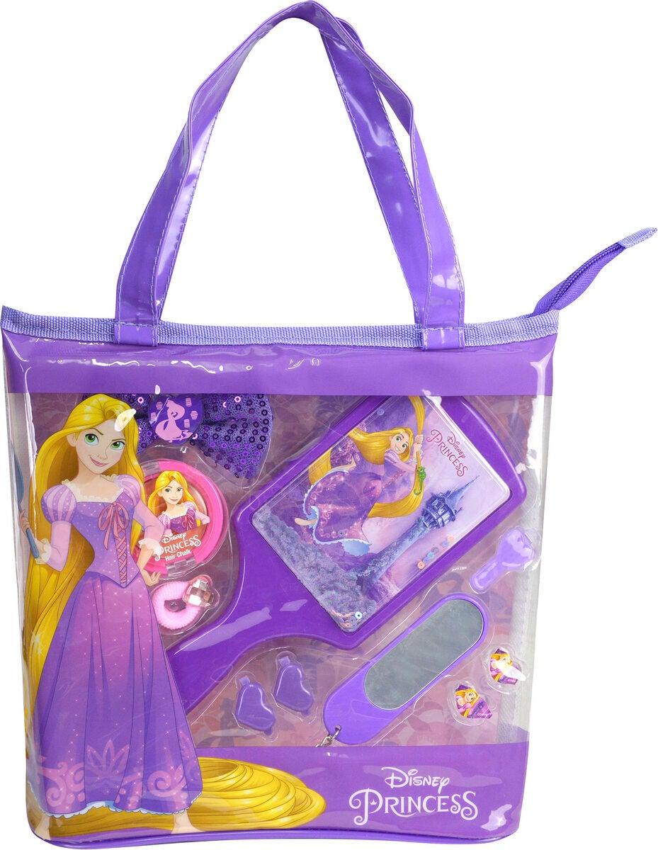 disney princess väska