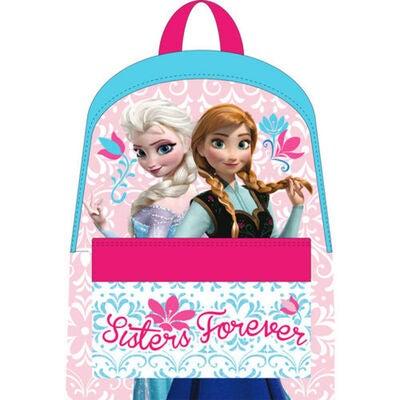 Köp Disney Frozen Ryggsäck Rosa  3e66593335d49