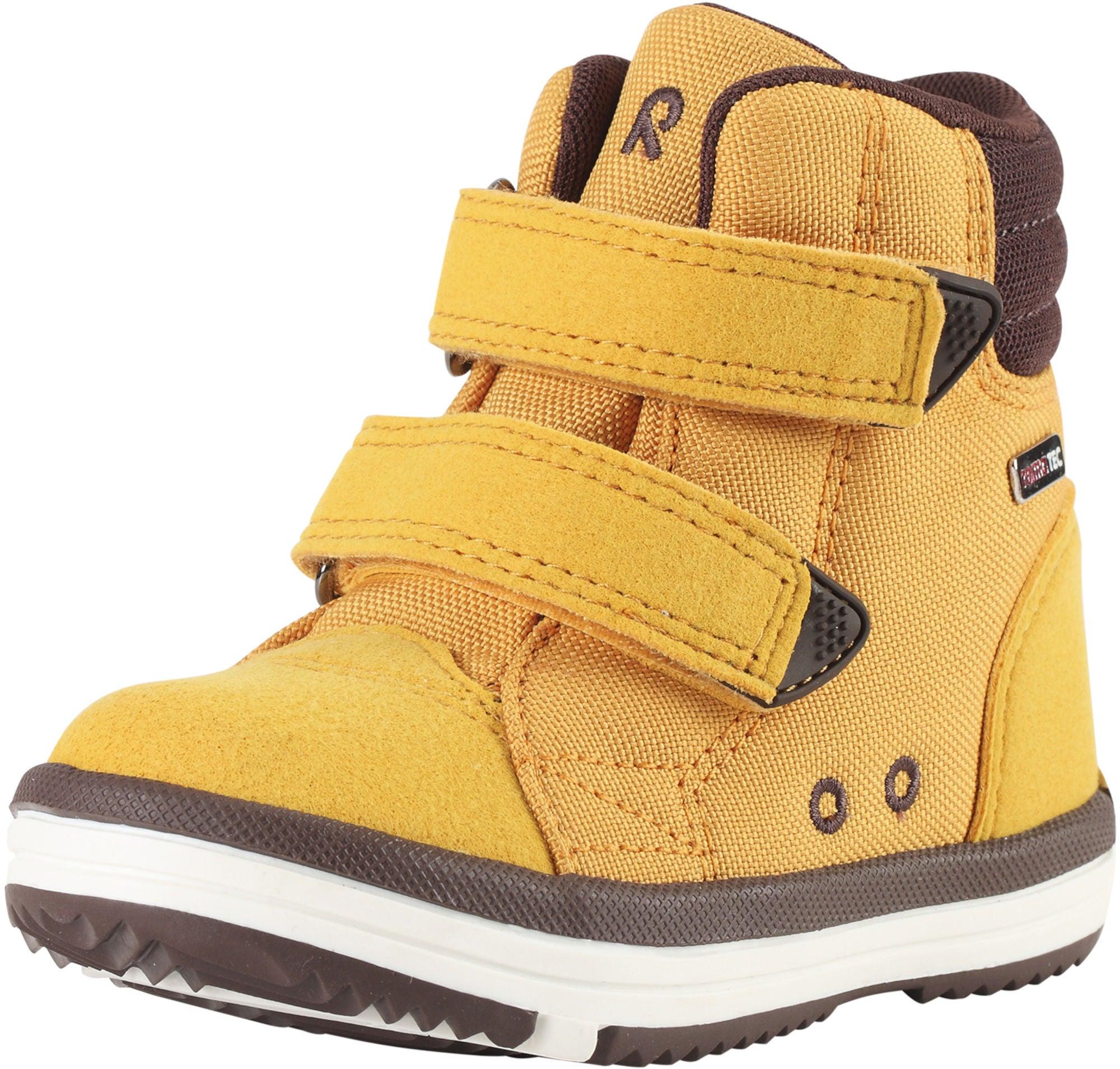 a7ad9d22626 Barnskor | Stort utbud av skor till barn och baby | Jollyroom