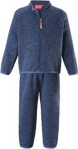 4daf9ca5 Fleecekläder | Härliga kläder i fleece för barn | Jollyroom
