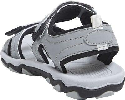Sandal Sport Jr High Rise