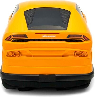 Köp Lamborghini Huracan LP610-4 Ryggsäck 8a8858185cb23