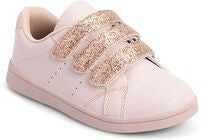 Luca & Lola Monate Sneaker, Dusty Pink