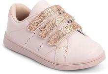 low priced 44545 3b414 Luca   Lola Monate Sneaker, Dusty Pink