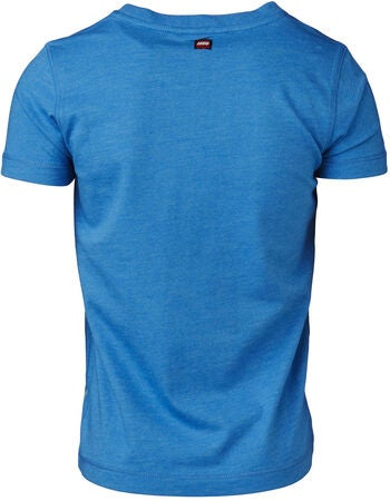 LEGO Wear T-Shirt Tony 451, Blue
