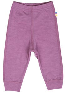 Joha Leggings, Artic Knit, Rosa