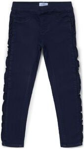 Luca & Lola Caserta Jeggings, Navy