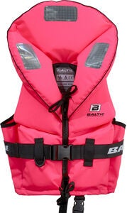 Baltic Flytväst Pro Sailor 3-10 kg, Rosa