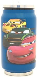 Disney Cars Termosburk 33cl