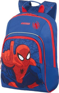American Tourister Ryggsäck Spider-Man f2872002cdc0e