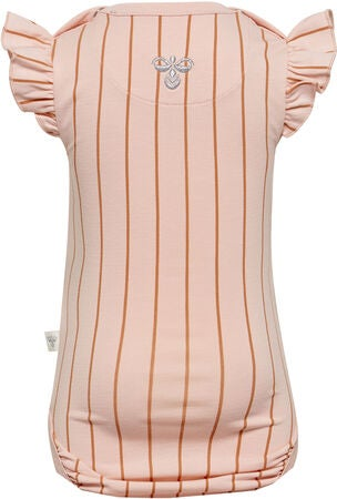 Hummel Frannie Body, Strawberry Cream