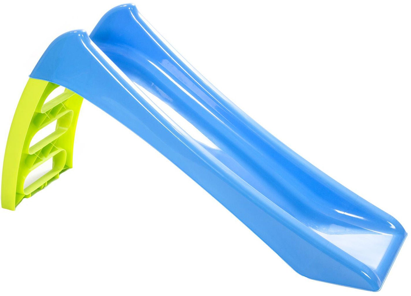 Elite Toys Rutschkana, Blå