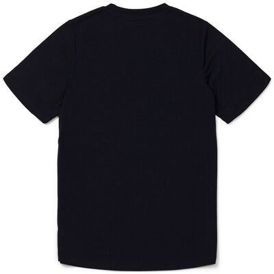 Hyperfied Neo Logo T-Shirt, Anthracite