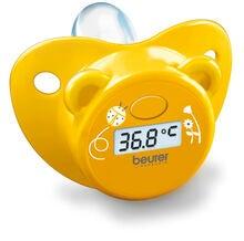 Beurer Febertermometer Napp BY 20 2cb048b5fdecc