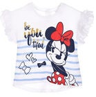 Disney Mimmi Pigg T-Shirt, Off White