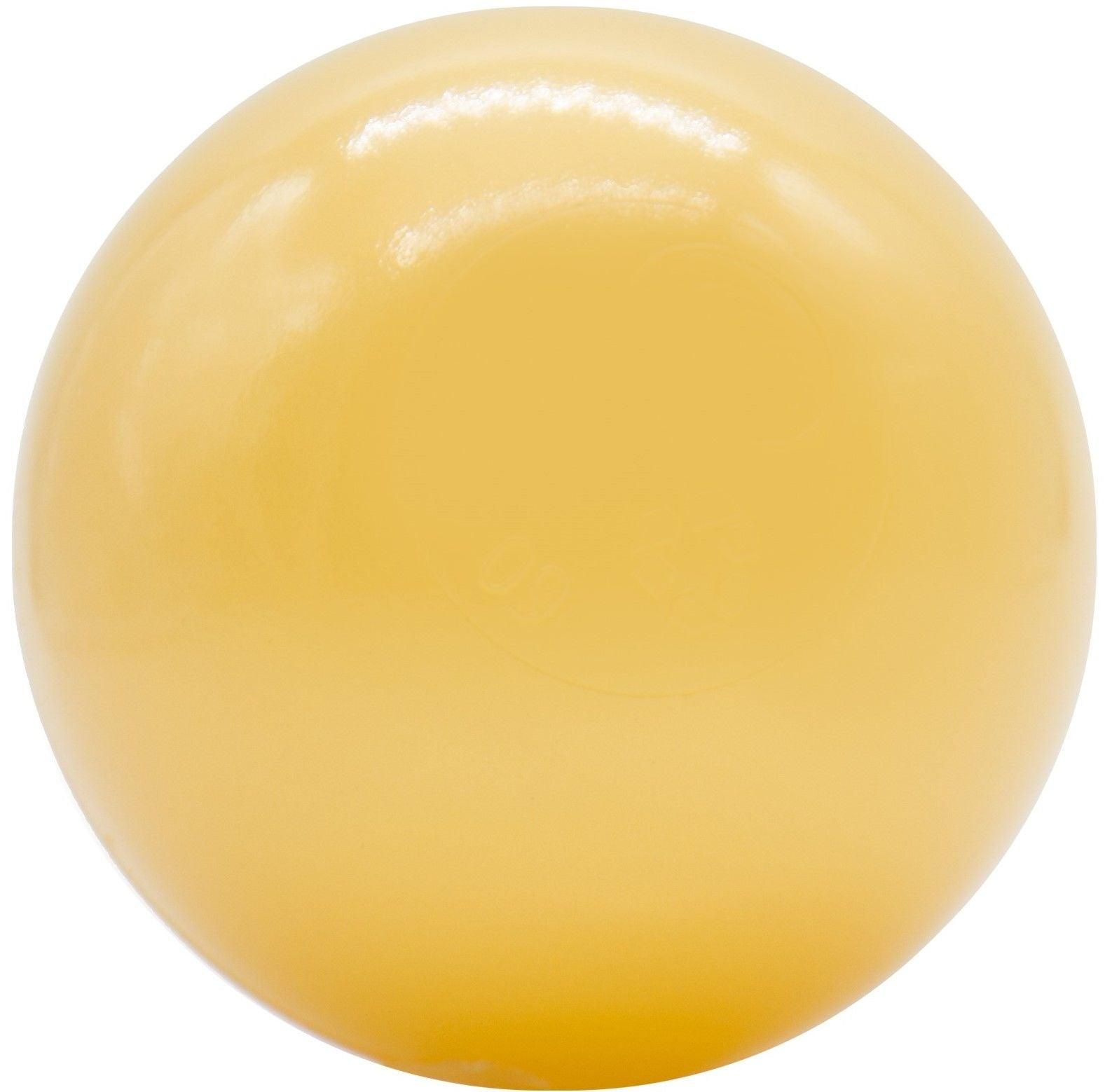 KIDKII Extra Bollar 50 st, Gold