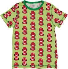 Barnkläder från Maxomorra  b2346dc4cb3b5