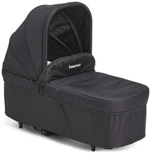 Beemoo Swing Liggdel, Black