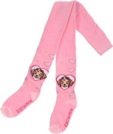 Paw Patrol Leggings, Pink