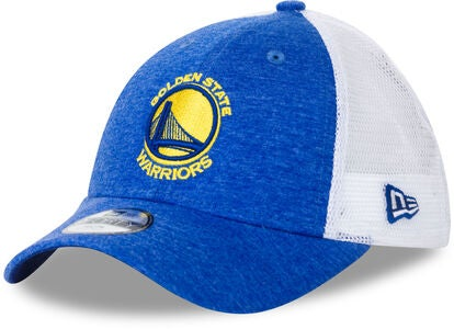 New Era Summer League 9FORTY KIDS GOLWAR Keps, Original Team Color