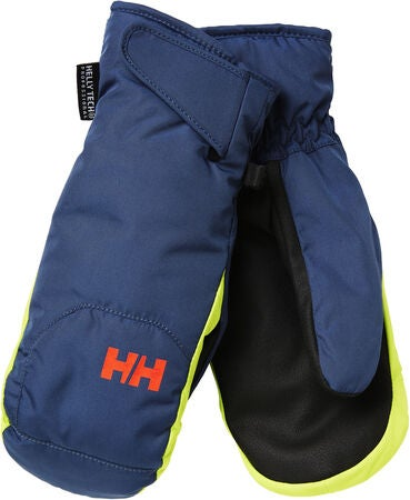 Helly Hansen Swift Vante, North Sea Blue