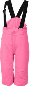 Color Kids Runderland Mini Byxa, Candy Pink