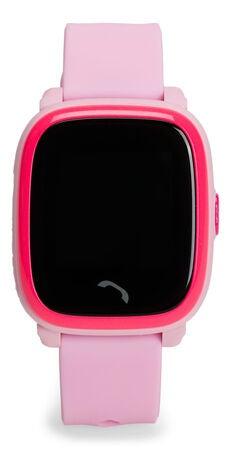 7b34320ab0fa Köp North 13.5 Vattentålig GPS Klocka, Pink | Jollyroom