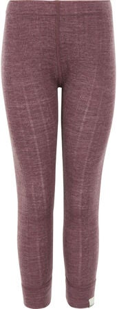 CeLaVi Leggings Ull, Tulipwood