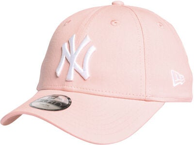 New Era Kids Keps, Pink Lemonad