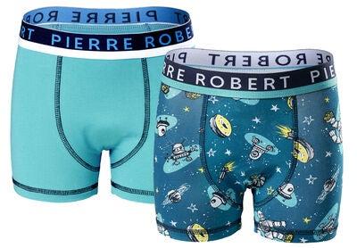 Köp Pierre Robert Kalsong 2-Pack dc84e924a2540