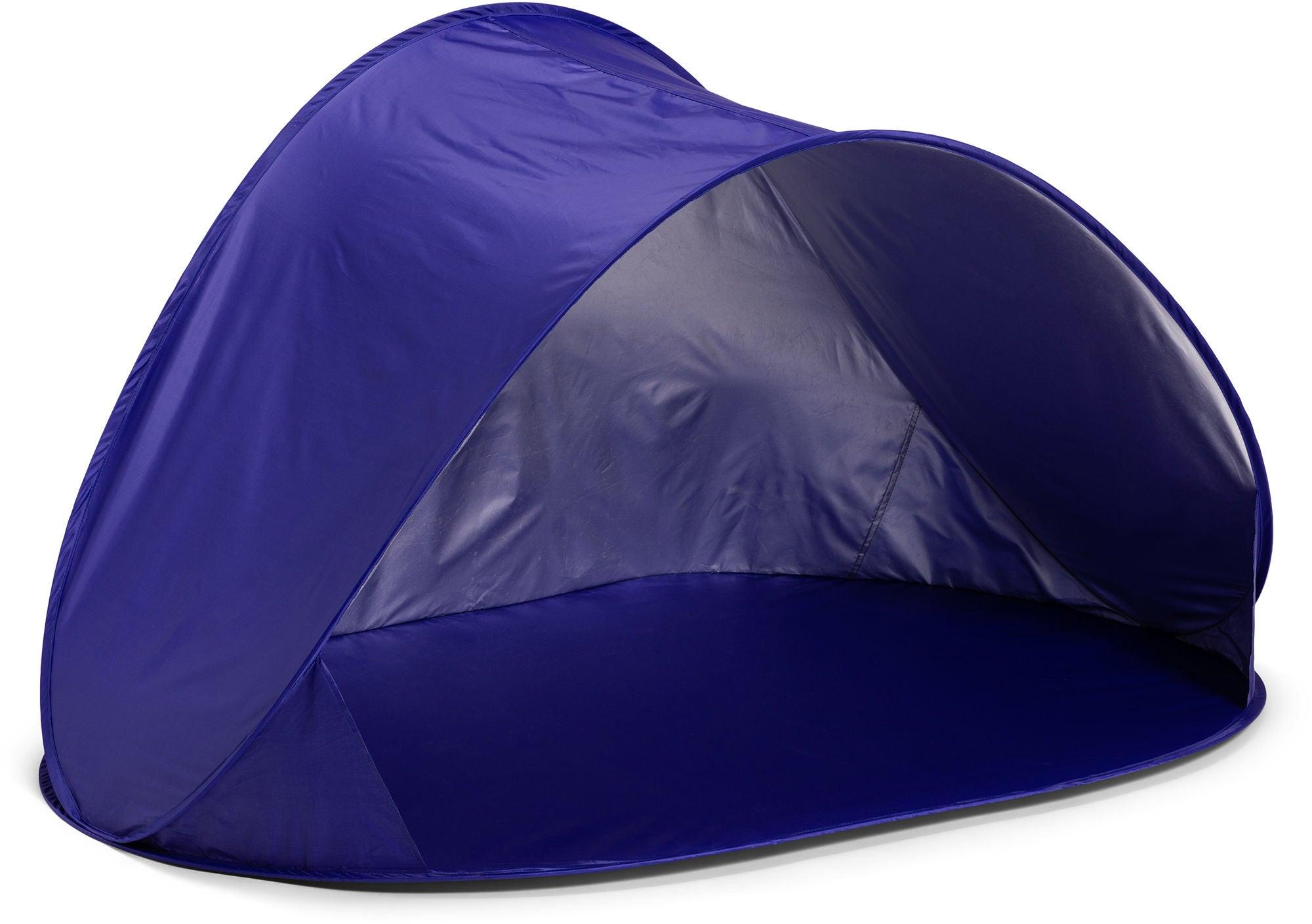 Nordbjörn Sunny UV-tält, Blue