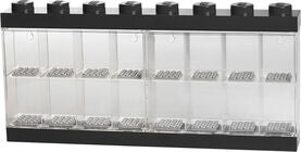 LEGO Displaybox 16, Black