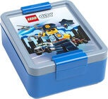 LEGO City Lunchbox