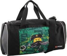 LEGO Ninjago Väska dfec0d2026d5b