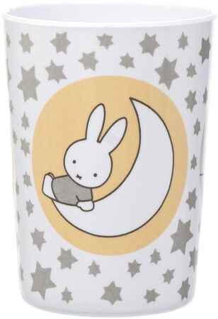 Miffy Melaminset, Grå