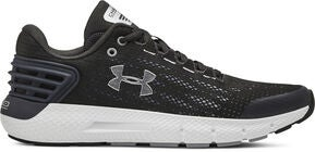 Under Armour BGS Charged Rogue Träningsskor, White