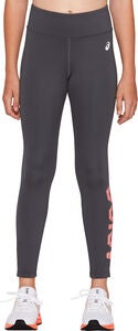 Asics Gpx Tights, Carrier Grey