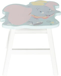Disney Dumbo Pall, Mint