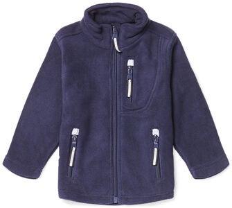 Fleecejackor | Mysiga jackor i fleece till barn | Jollyroom