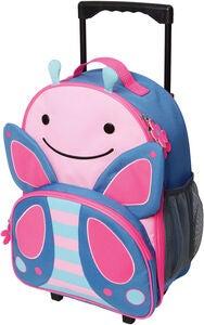Väskor från Skip Hop  86db304a59071