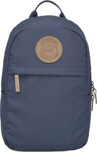 Beckmann Urban Mini Ryggsäck 10L, Dusty Blue