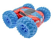 Gear4play 360 Stunt Car Radiostyrd Bil