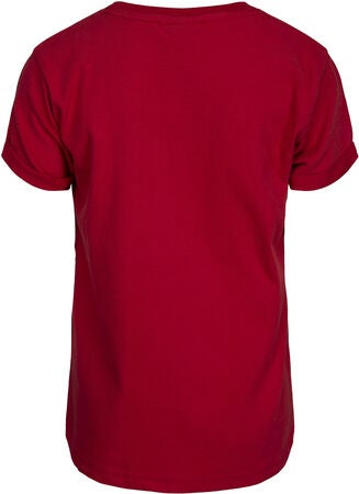 Petit by Sofie Schnoor T-Shirt, Red