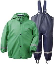 c735777d8a86 Regnkläder | Kläder som skyddar barnen i regnet | Jollyroom