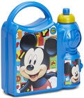 Disney Musse Pigg Icon Combo Lunchset