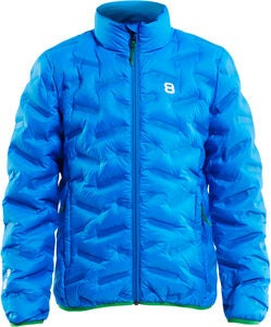 8848 Altitude Zoe Jr Jacka, Blue