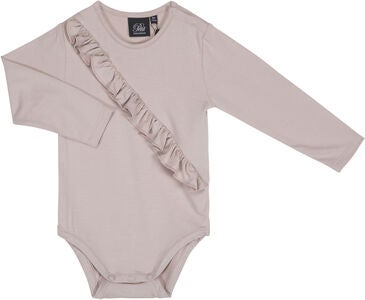 Petit by Sofie Schnoor Body, L. Purple
