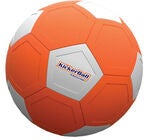 Kicker Ball Fotboll, Orange
